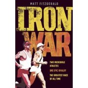 Iron-War-cover1